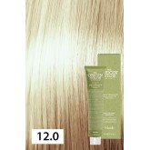 Nook The Origin Color 12.0 Superlightener Natural 3oz