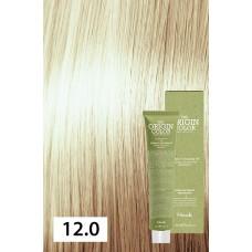 Nook The Origin Color 12.0 Superlightener Natural 3oz