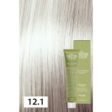 Nook The Origin Color 12.1 Superlightener Ash 3oz