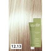 The Origin Color 12.13 Superlightener Beige 3oz