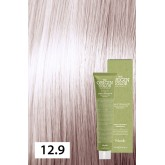 Nook The Origin Color 12.9 Superlightener Pearl 3oz