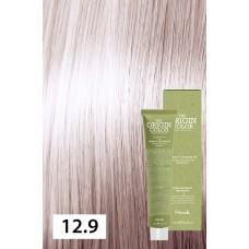 Nook The Origin Color 12.9 Superlightener Pearl 3oz