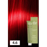 Nook The Origin Color 4.6 Chestnut Red 3oz
