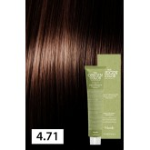 Nook The Origin Color 4.71 Chestnut Brown Irise 3oz