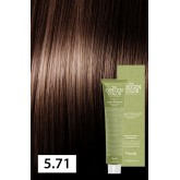 The Origin Color 5.71 Light Chestnut Brown Irise 3oz