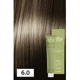 Nook The Origin Color 6.0 Dark Blonde 3oz