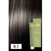 Nook The Origin Color 6.1 Dark Blonde Ash 3oz
