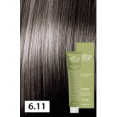 Nook The Origin Color 6.11 Dark Blonde Intense Ash 3oz
