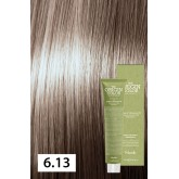 Nook The Origin Color 6.13 Dark Blonde Beige 3oz