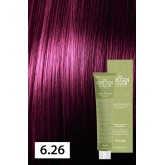 Nook The Origin Color 6.26 Dark Blonde Violet Red 3oz