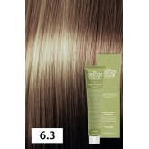 The Origin Color 6.3 Dark Blonde Golden 3oz