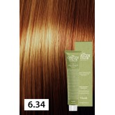 Nook The Origin Color 6.34 Dark Blonde Golden Copper 3oz
