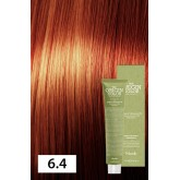 Nook The Origin Color 6.4 Dark Blonde Copper 3oz