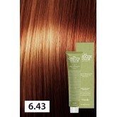 Nook The Origin Color 6.43 Dark Blonde Copper Golden 3oz
