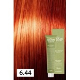 Nook The Origin Color 6.44 Dark Blonde Intense Copper 3oz