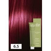 The Origin Color 6.5 Dark Blonde Mahogany 3oz
