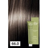 The Origin Color 66.0 Intense Dark Blonde 3oz
