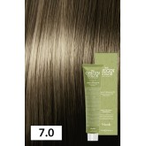 Nook The Origin Color 7.0 Medium Blonde 3oz