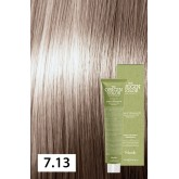 Nook The Origin Color 7.13 Medium Blonde Beige 3oz