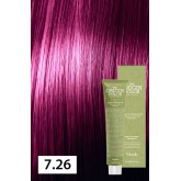 Nook The Origin Color 7.26 Blonde Red Violet 3oz
