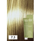 Nook The Origin Color 7.3 Blonde Golden 3oz