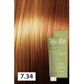 Nook The Origin Color 7.34 Blonde Golden Copper 3oz