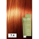 Nook The Origin Color 7.4 Blonde Copper 3oz