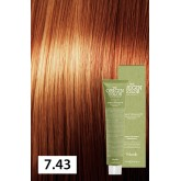 The Origin Color 7.43 Blonde Copper Gold 3oz