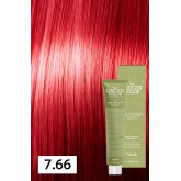 Nook The Origin Color 7.66 Blonde Intense Red 3oz