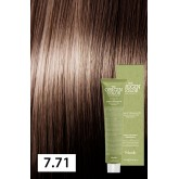 The Origin Color 7.71 Blonde Brown Irise 3oz
