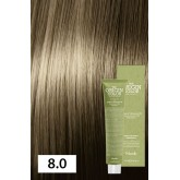 The Origin Color 8.0 Light Blonde 3oz