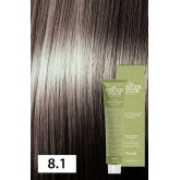 Nook The Origin Color 8.1 Light Blonde Ash 3oz