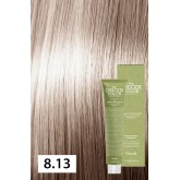Nook The Origin Color 8.13 Light Blonde Beige 3oz