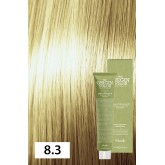 Nook The Origin Color 8.3 Light Blonde Golden 3oz