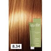 The Origin Color 8.34 Light Blonde Golden Copper 3oz