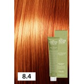 Nook The Origin Color 8.4 Light Blonde Copper 3oz