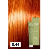 The Origin Color 8.44 Light Blonde Intense Copper 3oz