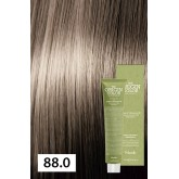 Nook The Origin Color 88.0 Intense Light Blonde 3oz