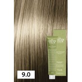 Nook The Origin Color 9.0 Very Light Blonde 3oz