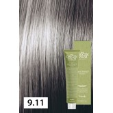 The Origin Color 9.11 Very Light Blonde Intense Ash 3oz