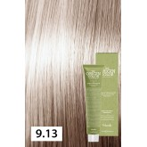 Nook The Origin Color 9.13 Very Light Blonde Beige 3oz