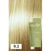 The Origin Color 9.3 Very Light Blonde Golden 3oz
