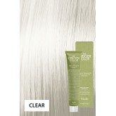 Nook The Origin Color Modulator Clear 3oz