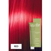 Nook The Origin Color Modulator Red 3oz