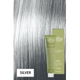 Nook The Origin Color Modulator Silver 3oz