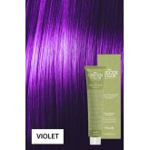Nook The Origin Color Modulator Violet 3oz