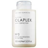 Olaplex No. 3 Hair Perfector 3.3oz