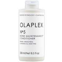Olaplex No. 5 Bond Maintenance Conditioner 8.5oz