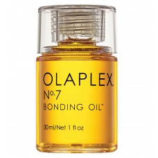 Olaplex No. 7 Bonding Oil 1oz