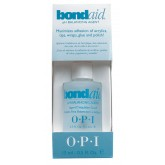 OPI Bond Aid Ph Balancing Agent 0.5oz